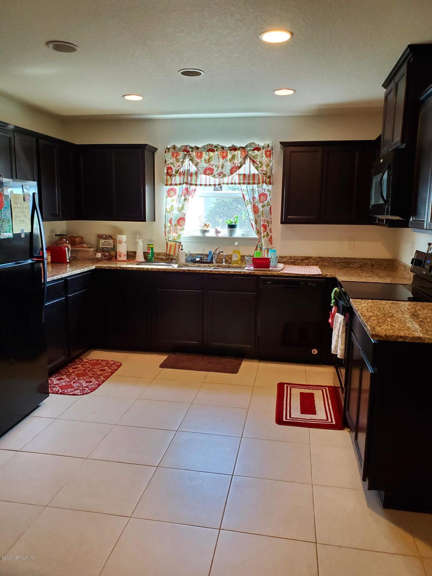 3221 HIDDEN MEADOWS, GREEN COVE SPRINGS, FLORIDA 32043, 3 Bedrooms Bedrooms, ,2 BathroomsBathrooms,Residential,For sale,HIDDEN MEADOWS,1075177