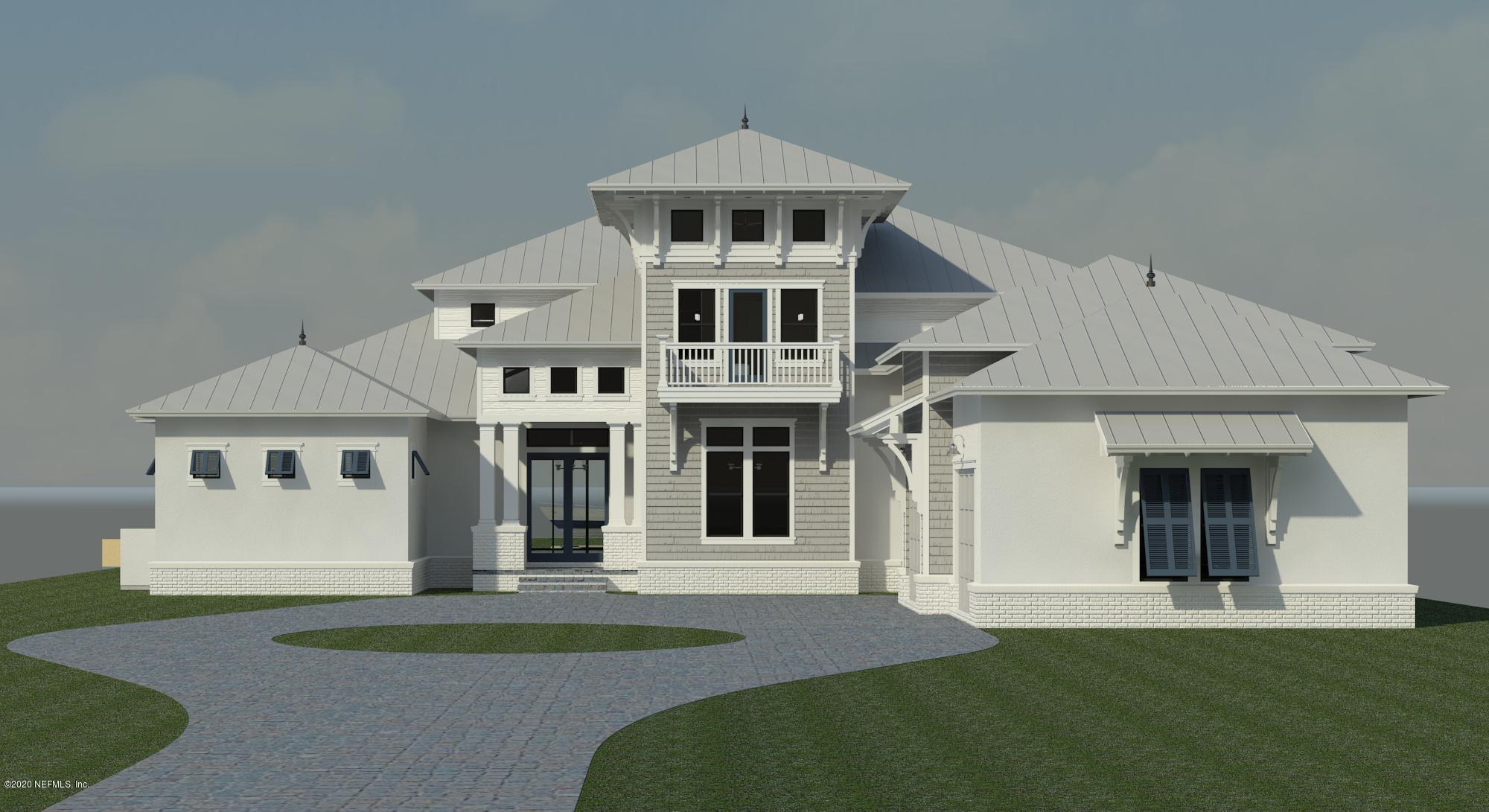 129 HARBOURMASTER, PONTE VEDRA BEACH, FLORIDA 32082, 3 Bedrooms Bedrooms, ,3 BathroomsBathrooms,Residential,For sale,HARBOURMASTER,1079237
