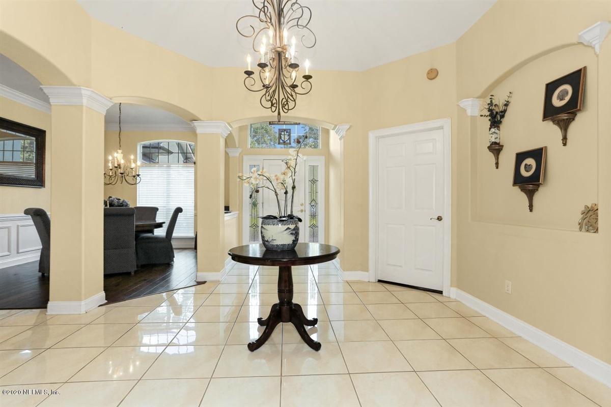 1364 MARSH HARBOR, JACKSONVILLE, FLORIDA 32225, 4 Bedrooms Bedrooms, ,3 BathroomsBathrooms,Residential,For sale,MARSH HARBOR,1076289
