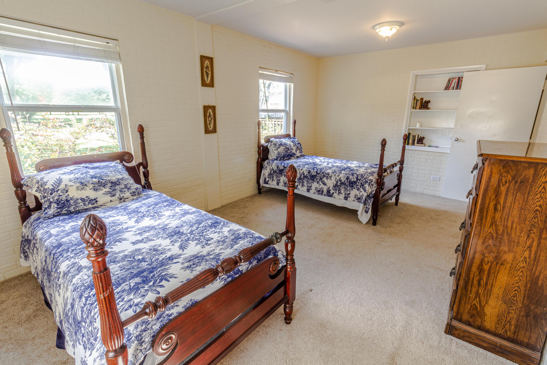561 KEUKA, INTERLACHEN, FLORIDA 32148, ,3 BathroomsBathrooms,Residential,For sale,KEUKA,1078955