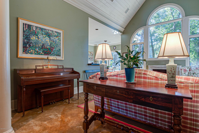 1638 REGATTA, FERNANDINA BEACH, FLORIDA 32034, 3 Bedrooms Bedrooms, ,3 BathroomsBathrooms,Residential,For sale,REGATTA,1078672