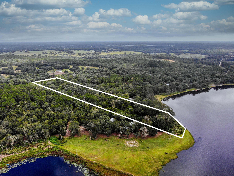 105 TORQUE, MELROSE, FLORIDA 32666, ,Vacant land,For sale,TORQUE,1028907