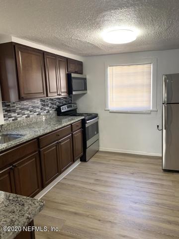 3408 PHOENIX, JACKSONVILLE, FLORIDA 32206, 2 Bedrooms Bedrooms, ,1 BathroomBathrooms,Residential,For sale,PHOENIX,1078744