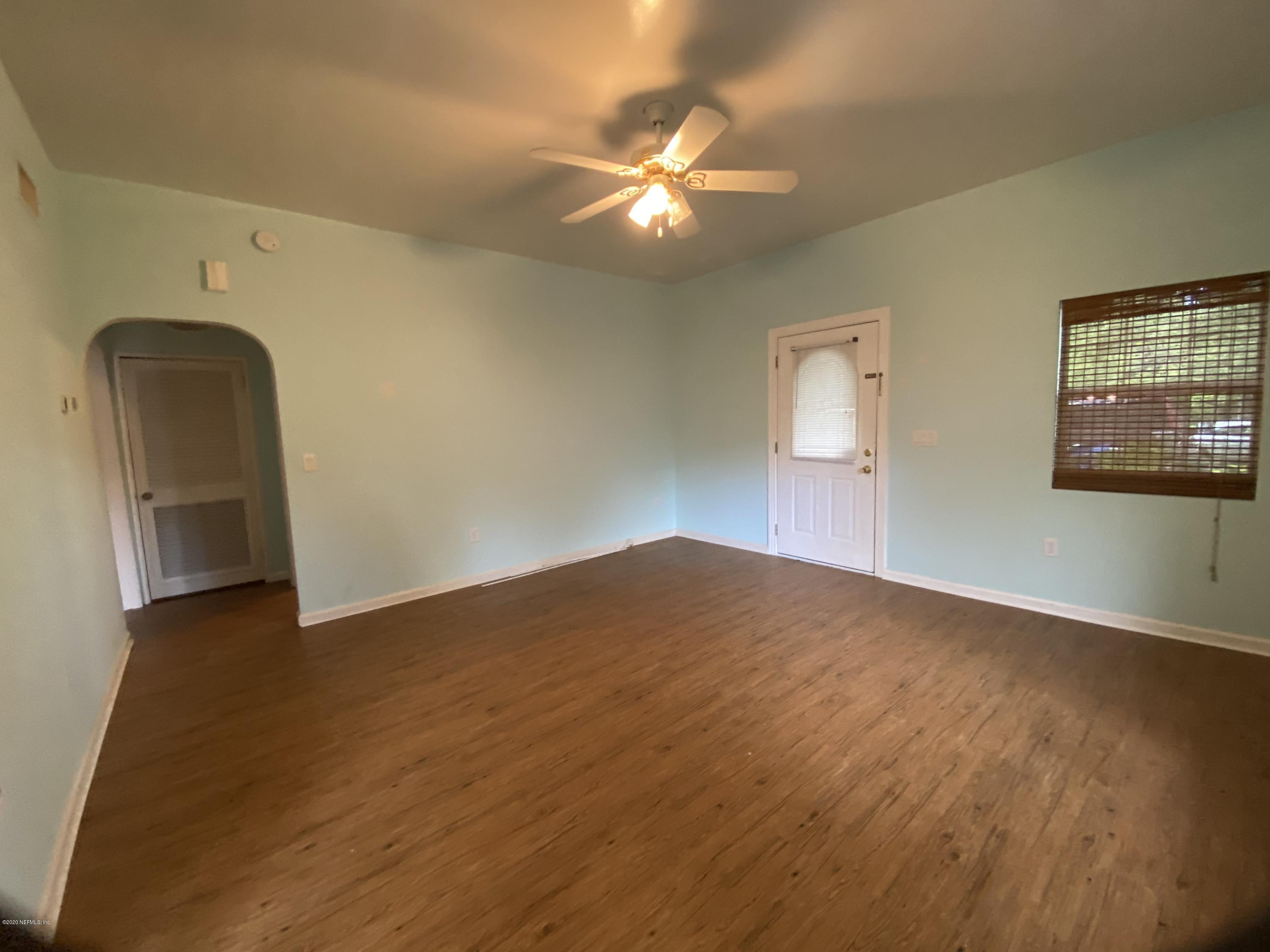 3658 WALSH, JACKSONVILLE, FLORIDA 32205, 2 Bedrooms Bedrooms, ,1 BathroomBathrooms,Investment / MultiFamily,For sale,WALSH,1080879
