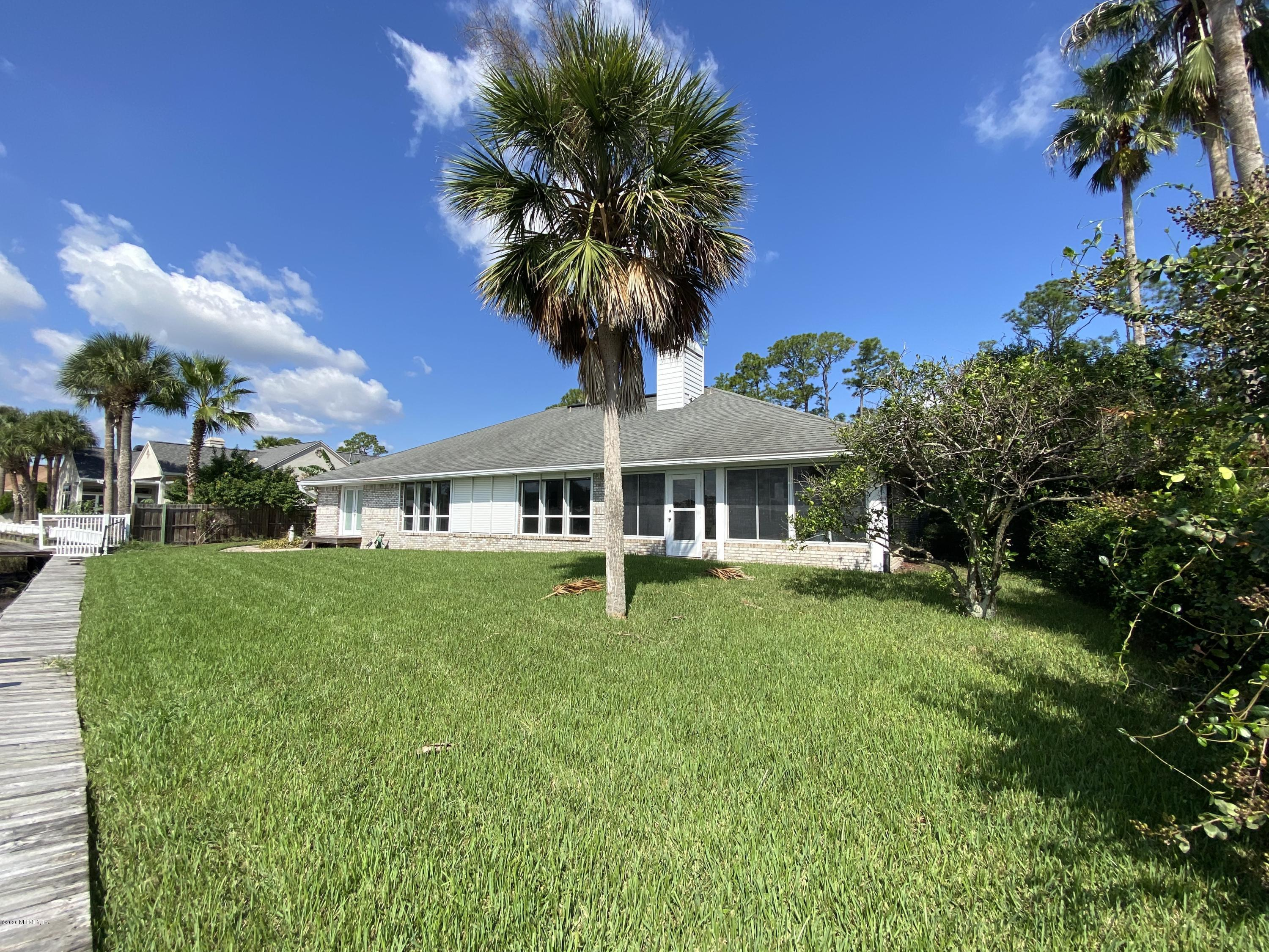 14616 SAN PABLO, JACKSONVILLE, FLORIDA 32224, 3 Bedrooms Bedrooms, ,3 BathroomsBathrooms,Residential,For sale,SAN PABLO,1078945