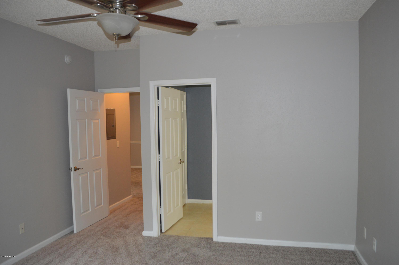 10000 GATE, JACKSONVILLE, FLORIDA 32246, 1 Bedroom Bedrooms, ,1 BathroomBathrooms,Residential,For sale,GATE,1078875