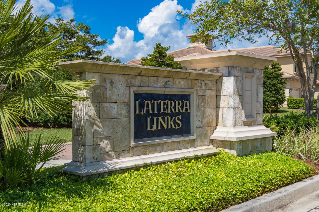 111 LATERRA LINKS CIR ST AUGUSTINE - 40