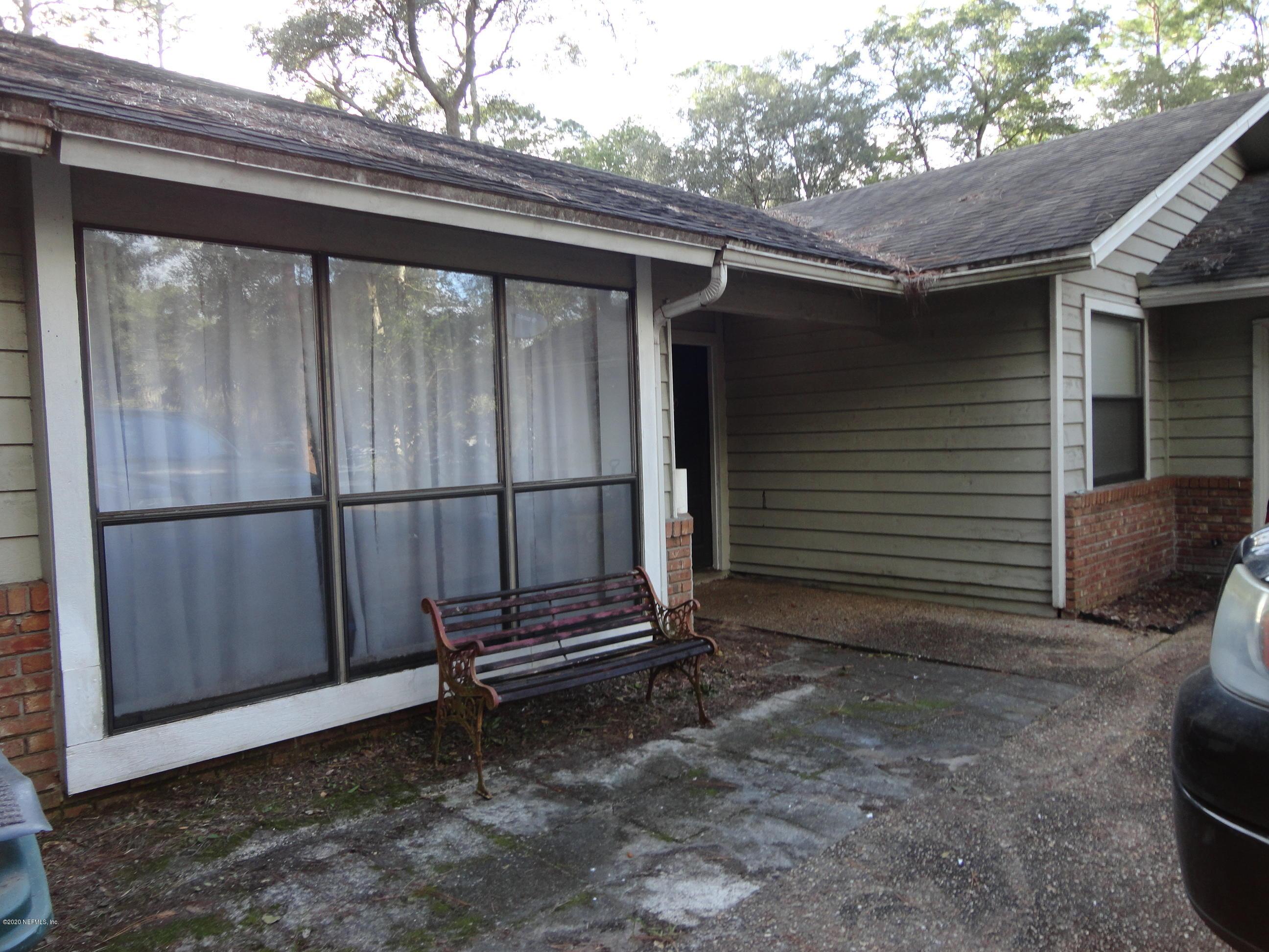 12020 HOOD LANDING, JACKSONVILLE, FLORIDA 32258, 4 Bedrooms Bedrooms, ,2 BathroomsBathrooms,Residential,For sale,HOOD LANDING,1078931