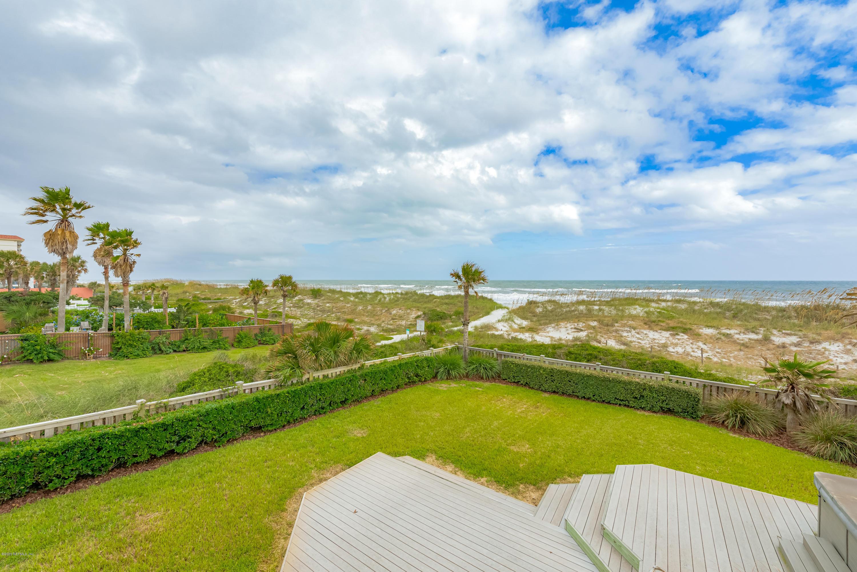 93 ORANGE, NEPTUNE BEACH, FLORIDA 32266, 5 Bedrooms Bedrooms, ,4 BathroomsBathrooms,Residential,For sale,ORANGE,1078837