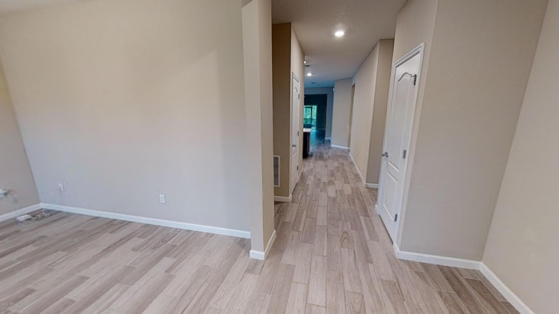 6925 LONGLEAF BRANCH, JACKSONVILLE, FLORIDA 32222, 3 Bedrooms Bedrooms, ,2 BathroomsBathrooms,Rental,For Rent,LONGLEAF BRANCH,1078929