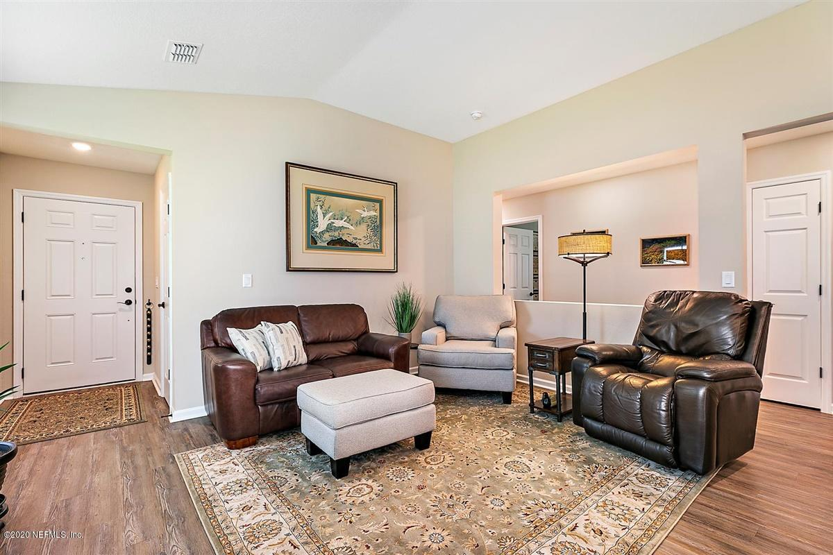 151 SAWMILL LANDING, ST AUGUSTINE, FLORIDA 32086, 3 Bedrooms Bedrooms, ,2 BathroomsBathrooms,Residential,For sale,SAWMILL LANDING,1079476