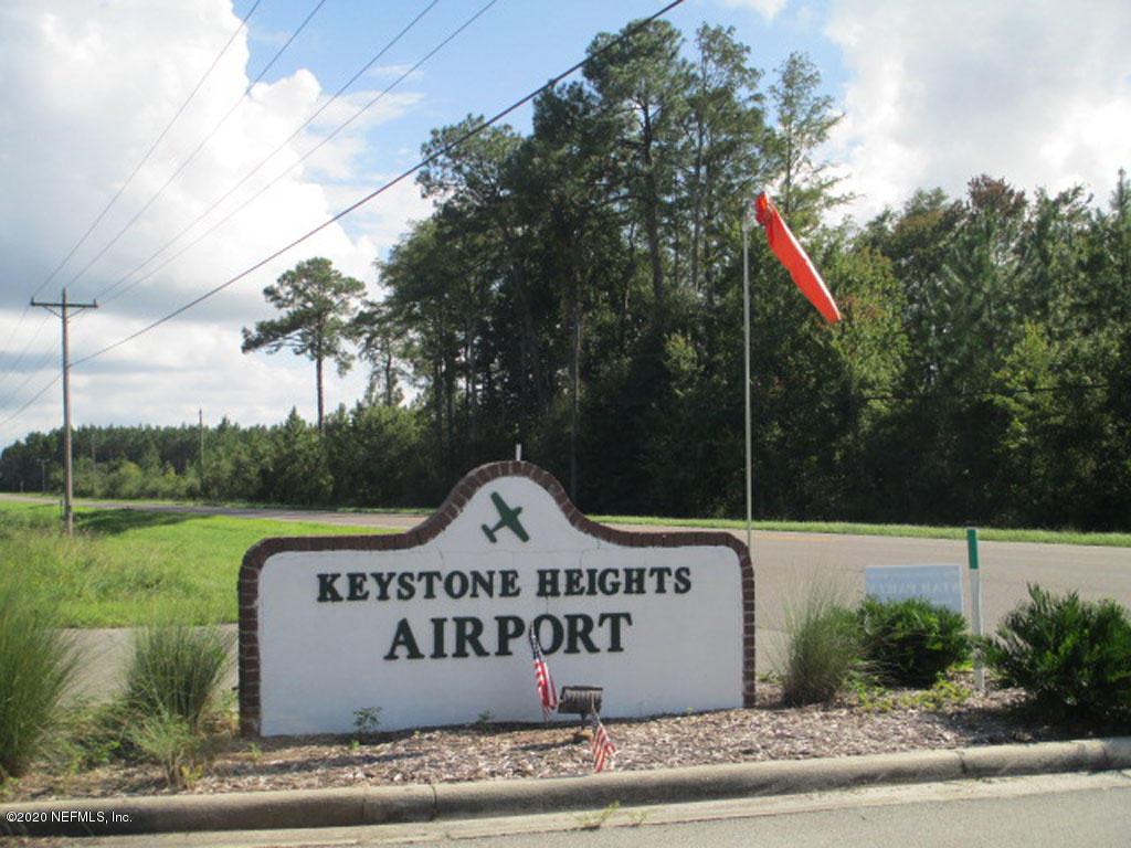 7371 CLARK, KEYSTONE HEIGHTS, FLORIDA 32656, 3 Bedrooms Bedrooms, ,2 BathroomsBathrooms,Residential,For sale,CLARK,1077008