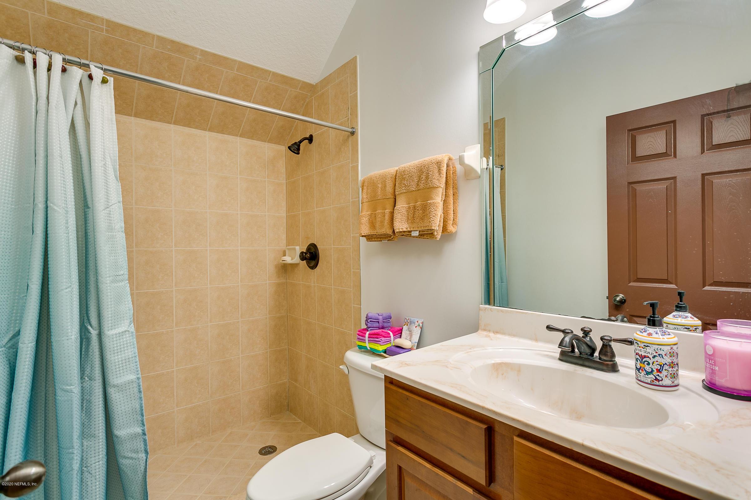 3545 OGLEBAY, GREEN COVE SPRINGS, FLORIDA 32043, 5 Bedrooms Bedrooms, ,4 BathroomsBathrooms,Residential,For sale,OGLEBAY,1079771