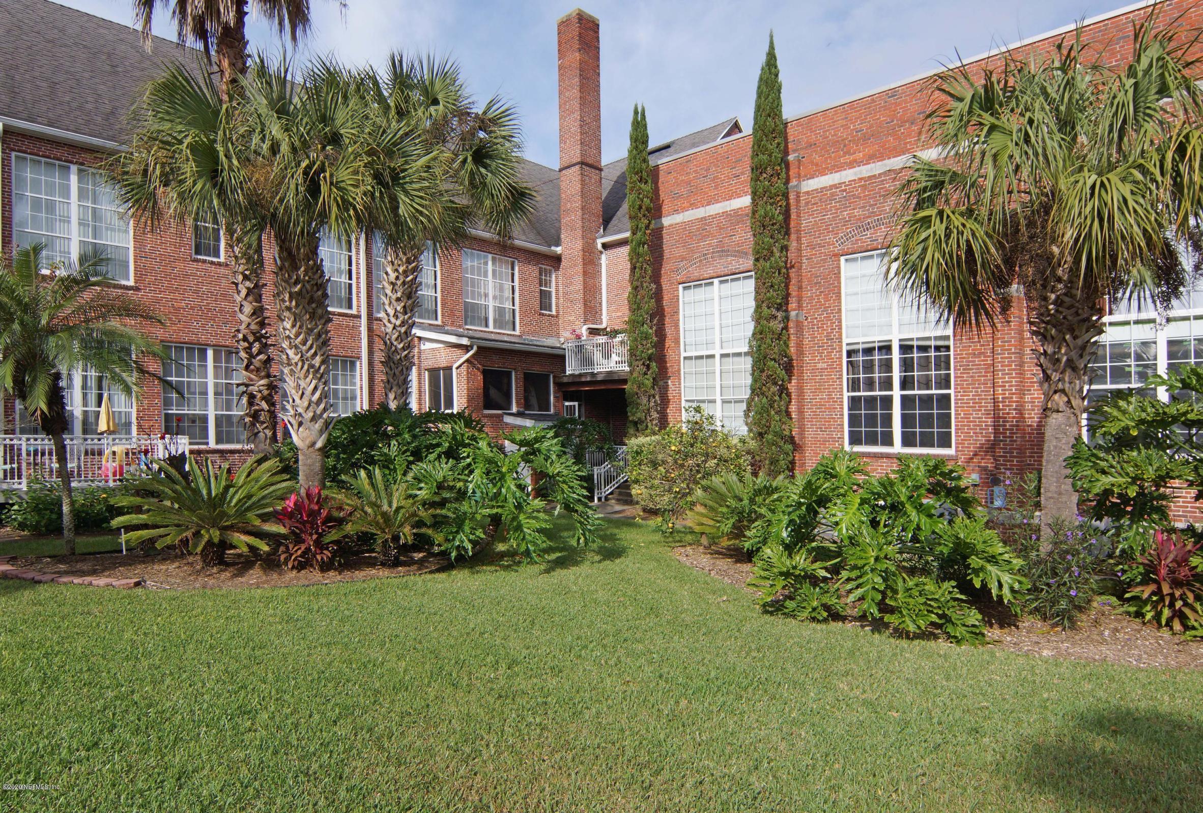 1951 MARKET, JACKSONVILLE, FLORIDA 32206, 1 Bedroom Bedrooms, ,1 BathroomBathrooms,Residential,For sale,MARKET,1079825