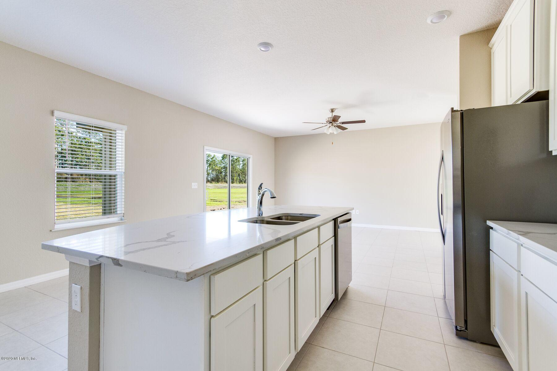 60 BRYBAR, ST AUGUSTINE, FLORIDA 32095, 4 Bedrooms Bedrooms, ,2 BathroomsBathrooms,Residential,For sale,BRYBAR,1079096