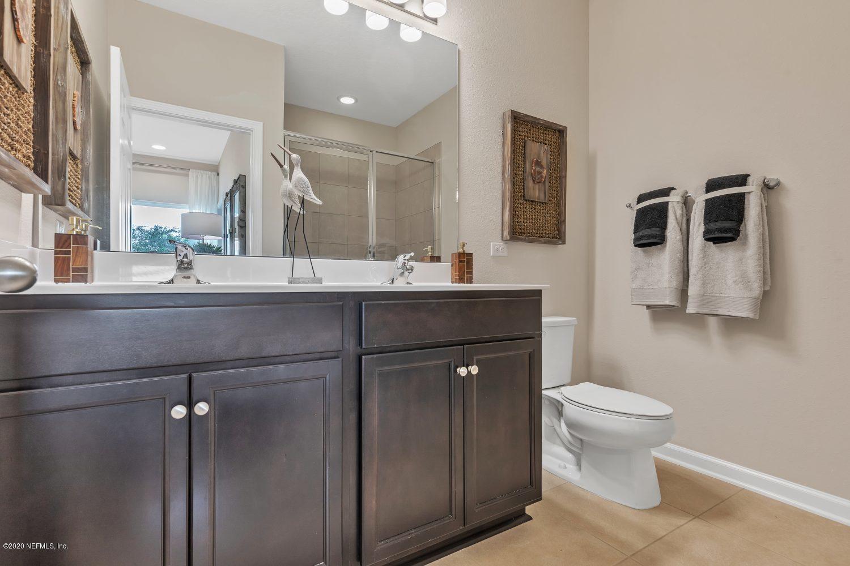 12895 LUDO, JACKSONVILLE, FLORIDA 32258, 2 Bedrooms Bedrooms, ,2 BathroomsBathrooms,Residential,For sale,LUDO,1079111