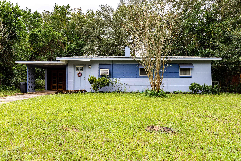 416 BRIGHTON, ORANGE PARK, FLORIDA 32073, 4 Bedrooms Bedrooms, ,2 BathroomsBathrooms,Residential,For sale,BRIGHTON,1079167