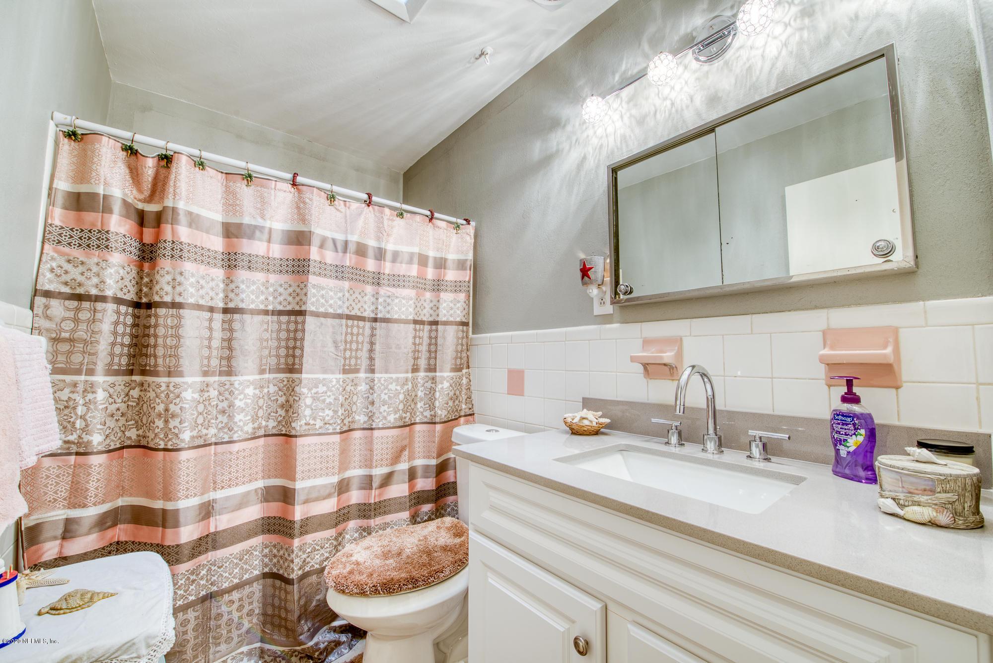 2335 BREST, JACKSONVILLE, FLORIDA 32216, 4 Bedrooms Bedrooms, ,2 BathroomsBathrooms,Residential,For sale,BREST,1079235