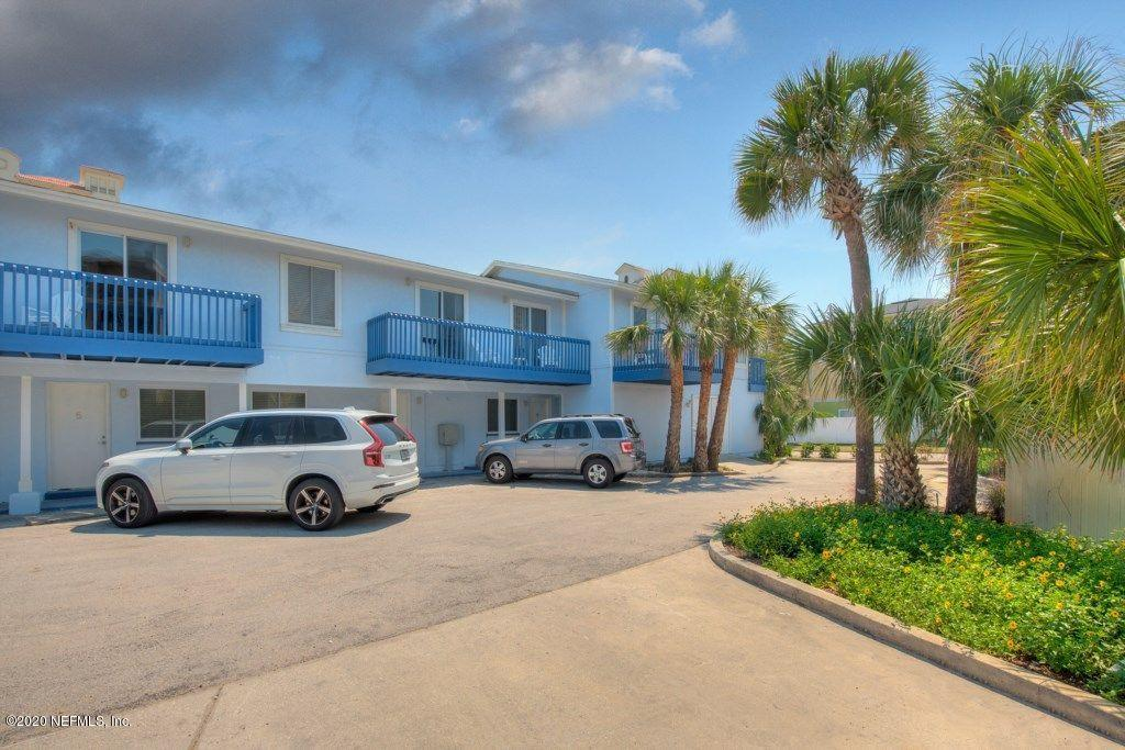 801 1ST, JACKSONVILLE BEACH, FLORIDA 32250, 15 Bedrooms Bedrooms, ,14 BathroomsBathrooms,Investment / MultiFamily,For sale,1ST,1080221