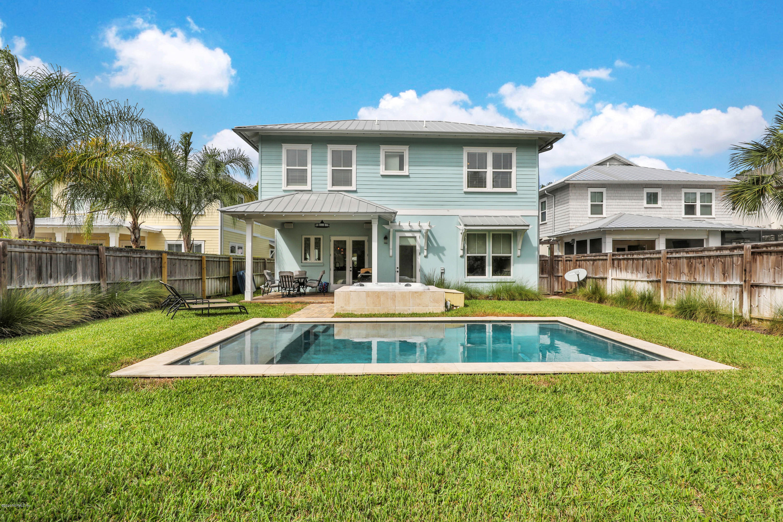 396 11TH, ATLANTIC BEACH, FLORIDA 32233, 4 Bedrooms Bedrooms, ,4 BathroomsBathrooms,Residential,For sale,11TH,1079142
