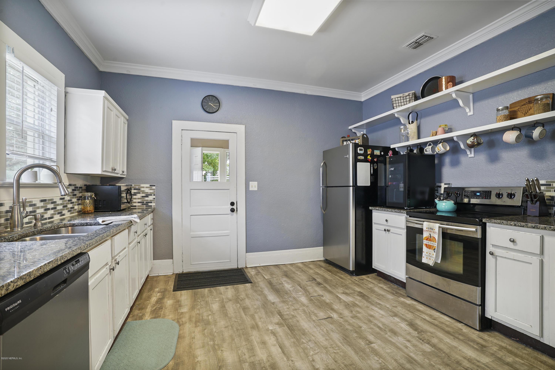 4616 ATTLEBORO, JACKSONVILLE, FLORIDA 32205, 2 Bedrooms Bedrooms, ,2 BathroomsBathrooms,Residential,For sale,ATTLEBORO,1079355