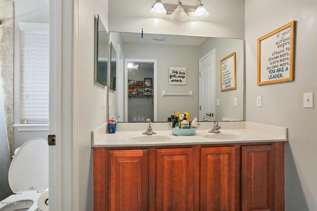 1819 WILD DUNES, ORANGE PARK, FLORIDA 32065, 4 Bedrooms Bedrooms, ,3 BathroomsBathrooms,Residential,For sale,WILD DUNES,1077865