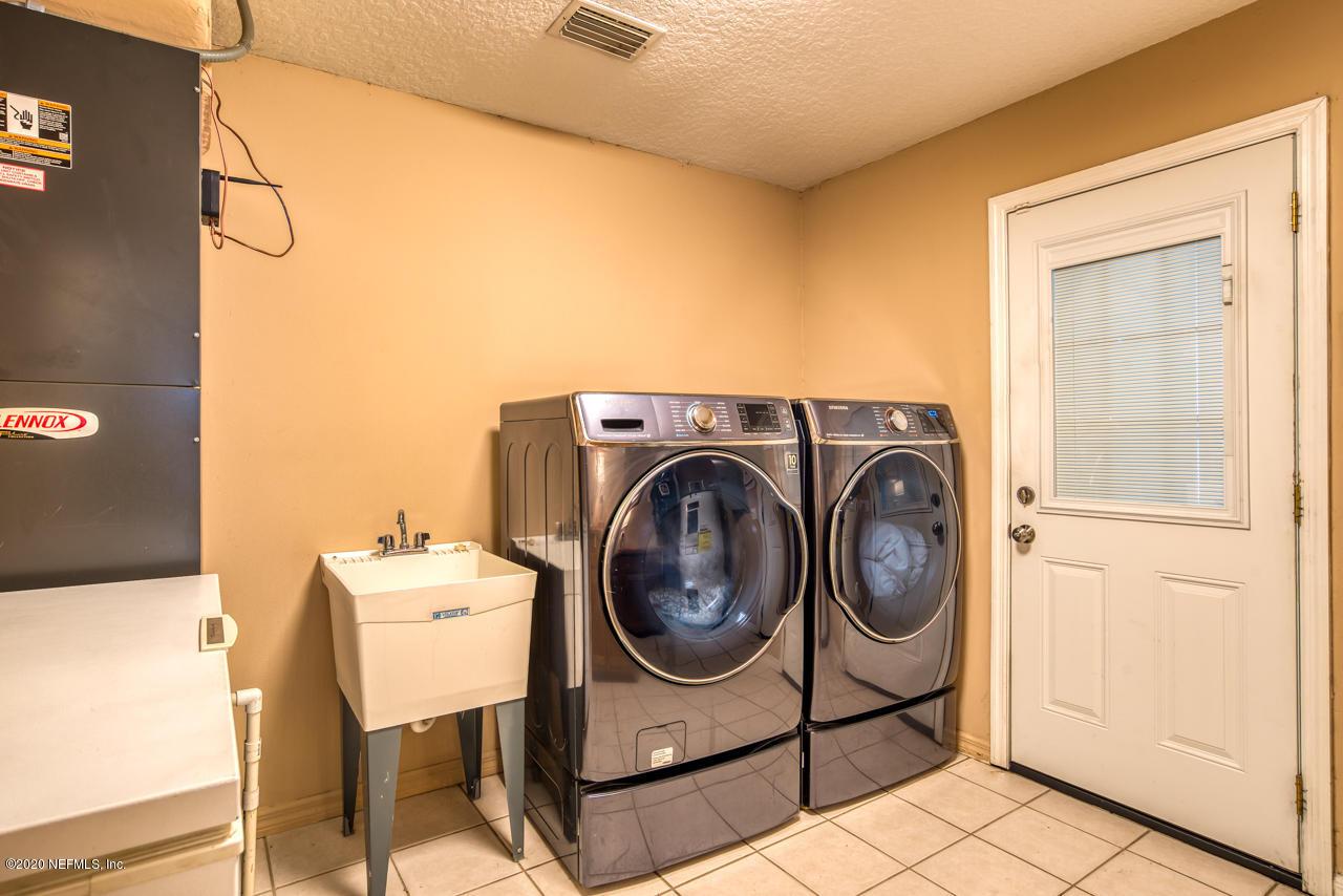 601 HARRIS FISH CAMP, GEORGETOWN, FLORIDA 32139, 3 Bedrooms Bedrooms, ,2 BathroomsBathrooms,Residential,For sale,HARRIS FISH CAMP,1080099