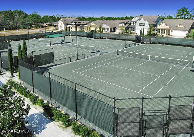 135 CALLE EL JARDIN, ST AUGUSTINE, FLORIDA 32095, 3 Bedrooms Bedrooms, ,2 BathroomsBathrooms,Residential,For sale,CALLE EL JARDIN,1079264