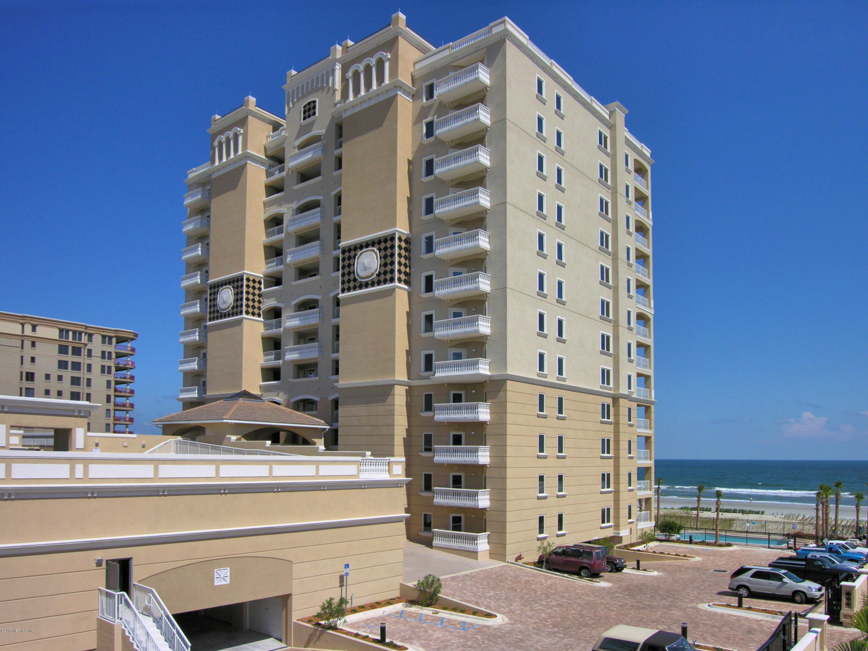 1201 1ST, JACKSONVILLE BEACH, FLORIDA 32250, 3 Bedrooms Bedrooms, ,3 BathroomsBathrooms,Residential,For sale,1ST,1079265
