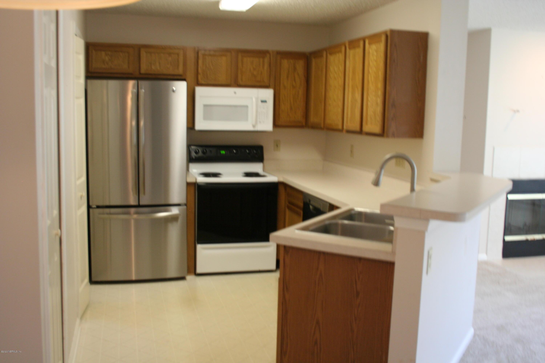 111 PONTE VEDRA COLONY, PONTE VEDRA BEACH, FLORIDA 32082, 2 Bedrooms Bedrooms, ,2 BathroomsBathrooms,Rental,For Rent,PONTE VEDRA COLONY,1079276