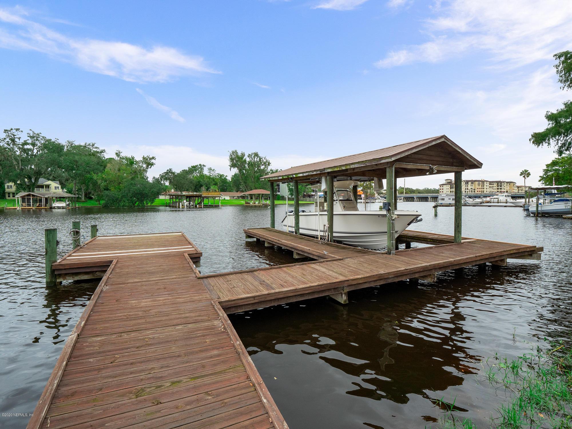 3715 RUBIN, JACKSONVILLE, FLORIDA 32257, 4 Bedrooms Bedrooms, ,4 BathroomsBathrooms,Residential,For sale,RUBIN,1079583