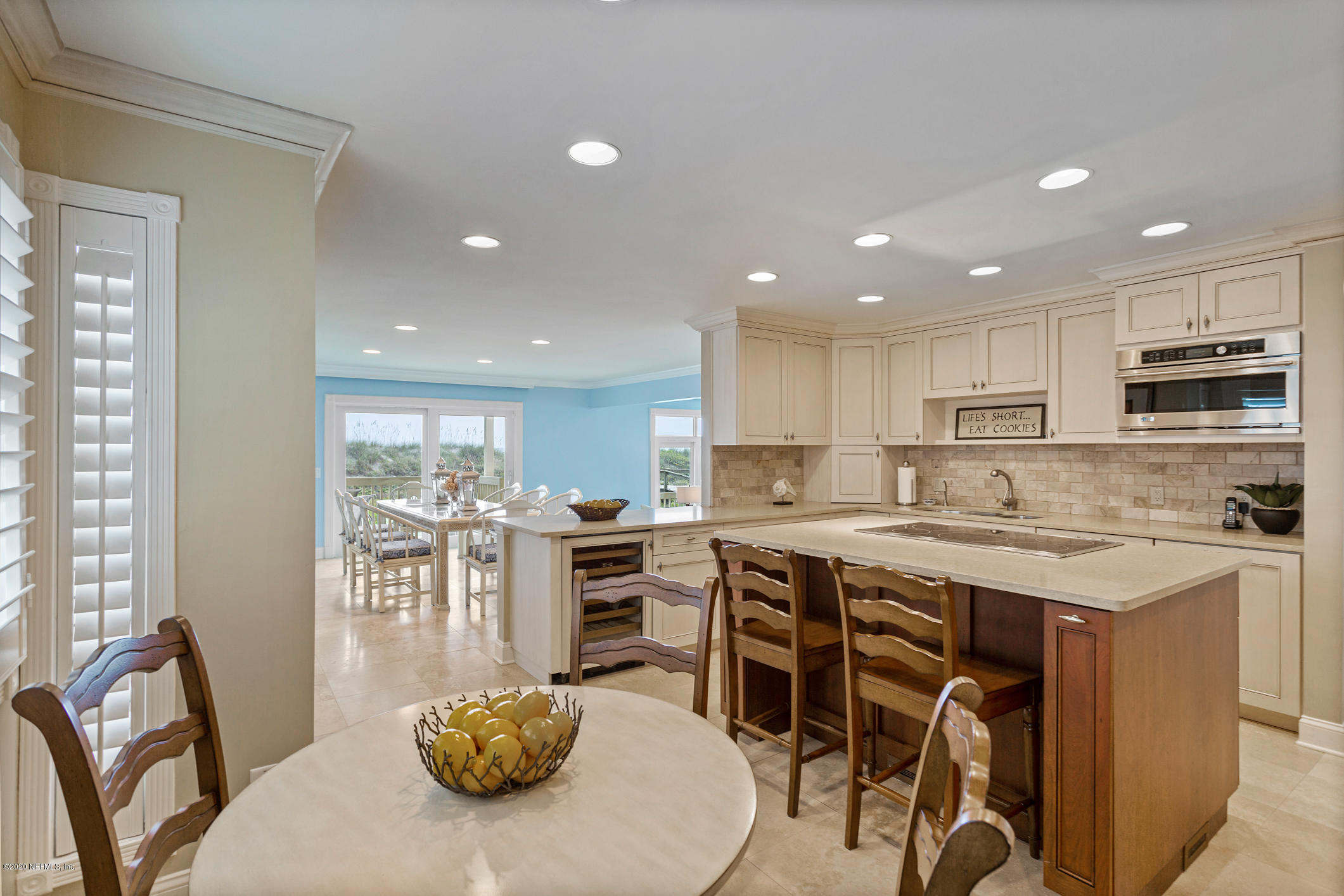 1842 STRAND, NEPTUNE BEACH, FLORIDA 32266, 4 Bedrooms Bedrooms, ,3 BathroomsBathrooms,Residential,For sale,STRAND,1078924