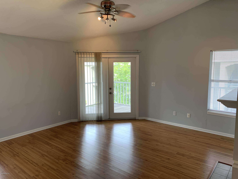 300 SANDIRON, PONTE VEDRA BEACH, FLORIDA 32082, 2 Bedrooms Bedrooms, ,2 BathroomsBathrooms,Rental,For Rent,SANDIRON,1080329