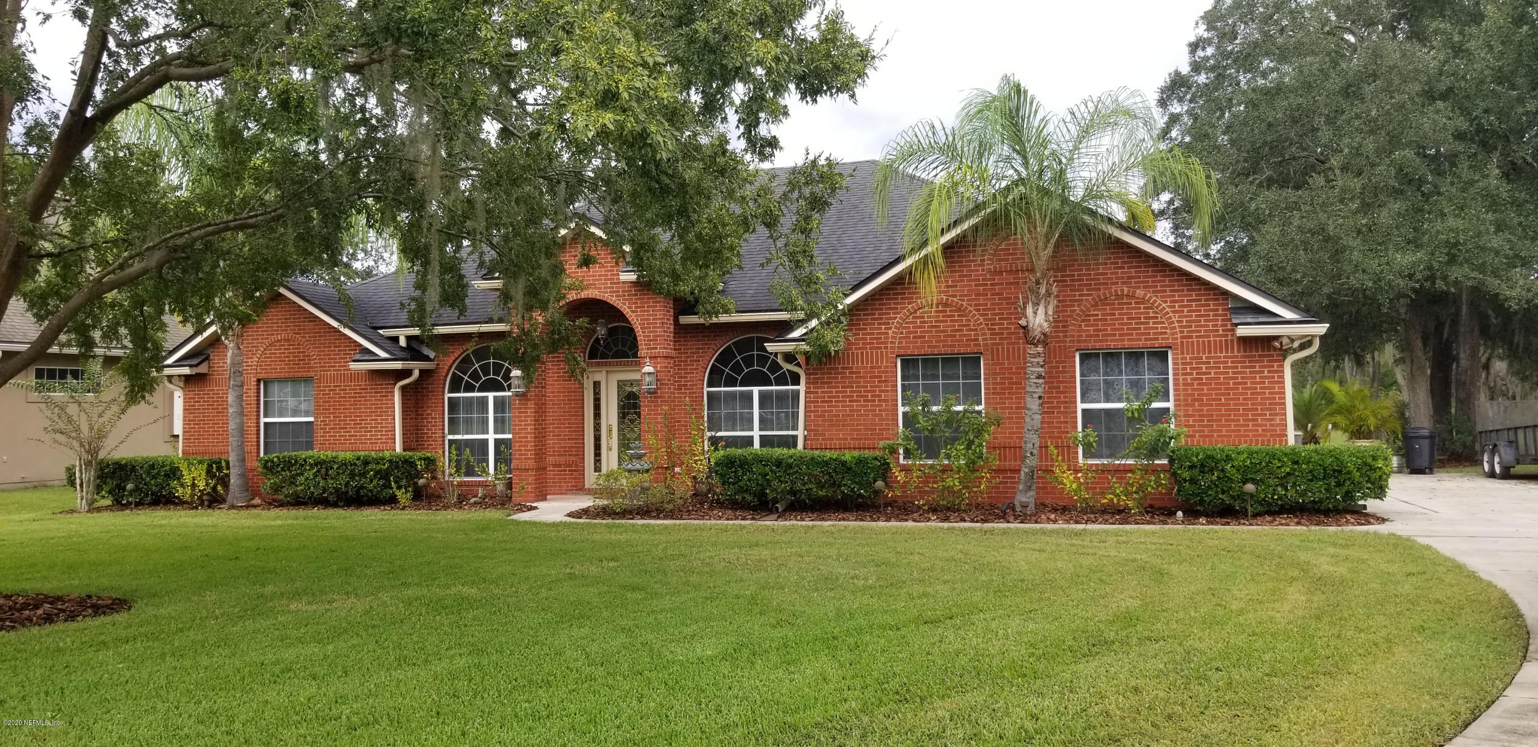 1794 LAKEMONT, MIDDLEBURG, FLORIDA 32068, 4 Bedrooms Bedrooms, ,2 BathroomsBathrooms,Residential,For sale,LAKEMONT,1079619