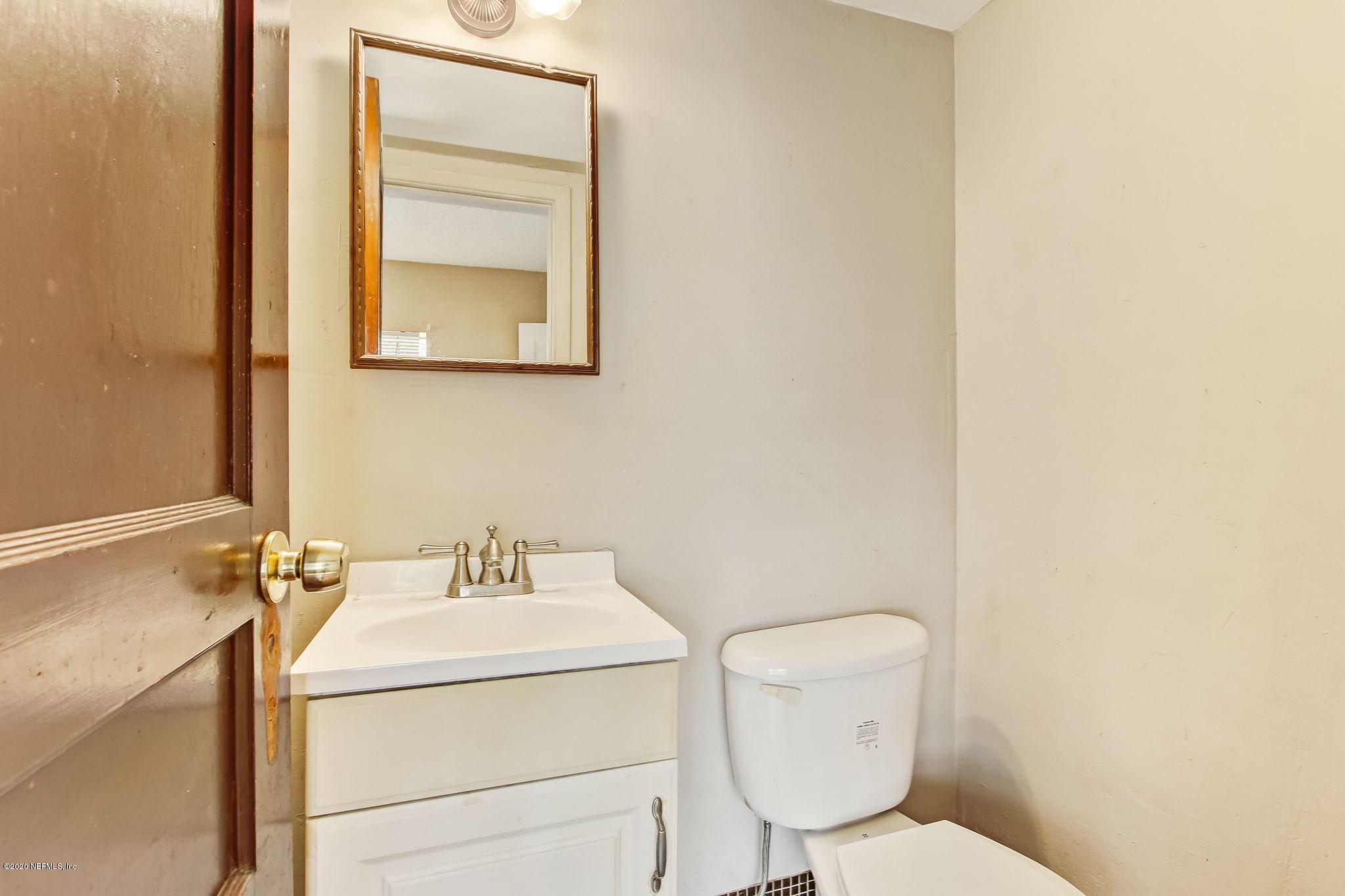 1716 ACADEMY, JACKSONVILLE, FLORIDA 32209, 4 Bedrooms Bedrooms, ,2 BathroomsBathrooms,Residential,For sale,ACADEMY,1079622