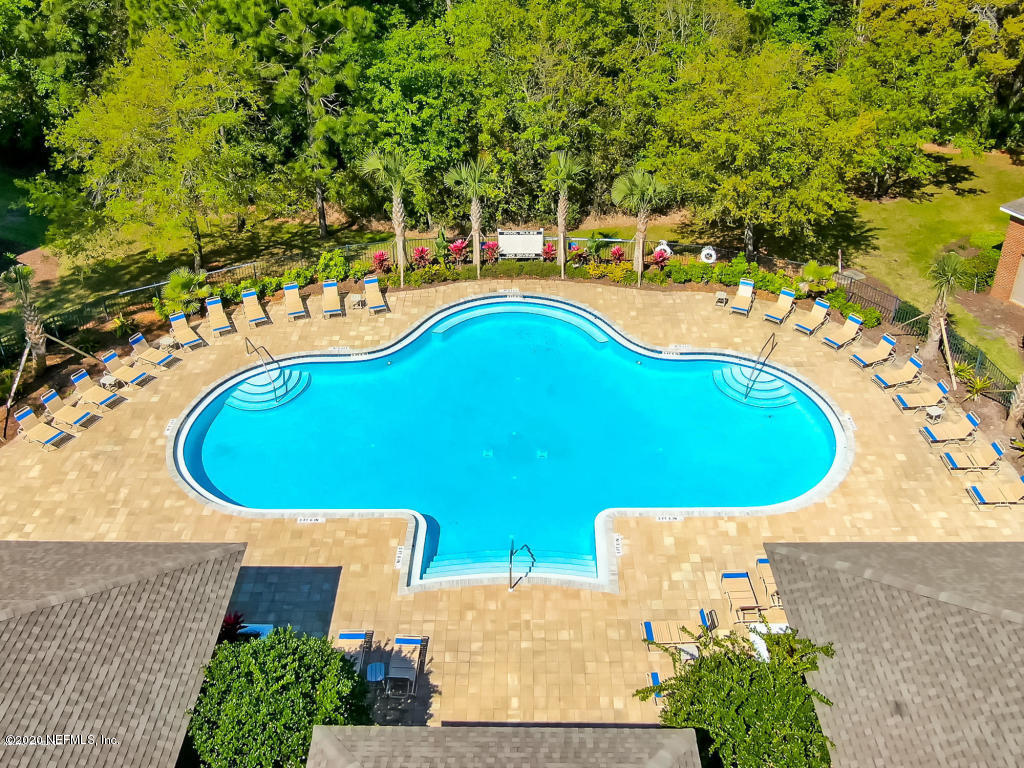13364 BEACH, JACKSONVILLE, FLORIDA 32224, 3 Bedrooms Bedrooms, ,2 BathroomsBathrooms,Residential,For sale,BEACH,1079508