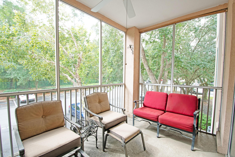 8601 BEACH, JACKSONVILLE, FLORIDA 32216, 3 Bedrooms Bedrooms, ,2 BathroomsBathrooms,Residential,For sale,BEACH,1079001