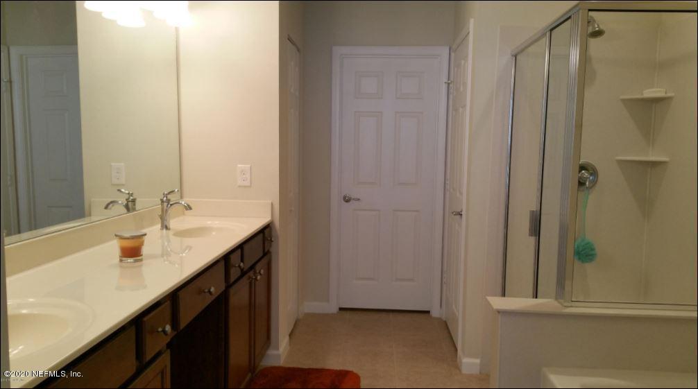 14141 MAHOGANY, JACKSONVILLE, FLORIDA 32258, 3 Bedrooms Bedrooms, ,2 BathroomsBathrooms,Rental,For Rent,MAHOGANY,1079635