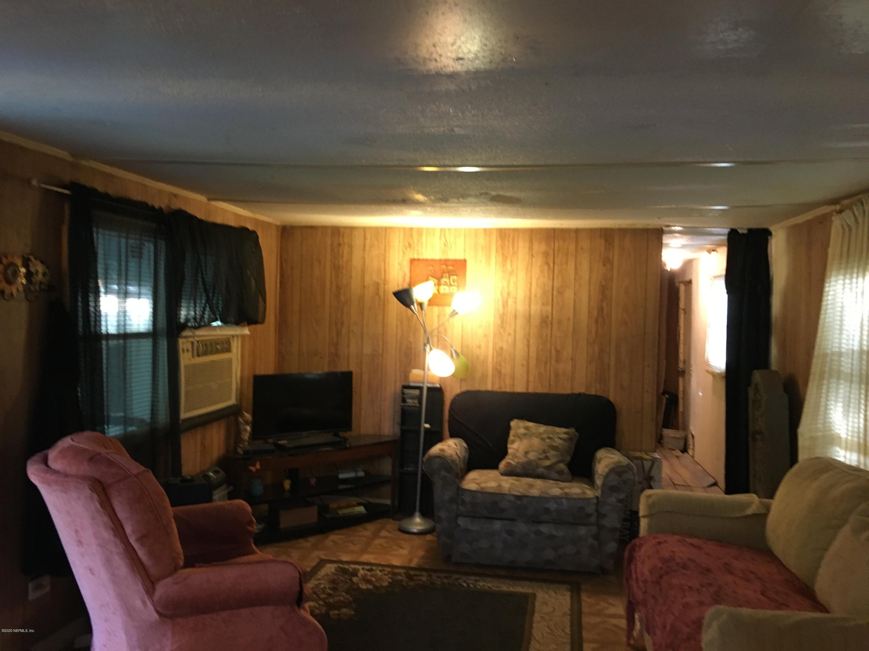 5820 LA MOYA, JACKSONVILLE, FLORIDA 32210, 4 Bedrooms Bedrooms, ,2 BathroomsBathrooms,Residential,For sale,LA MOYA,1079668