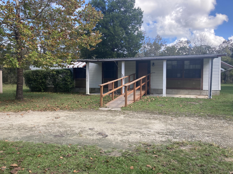 206 KEUKA, INTERLACHEN, FLORIDA 32148, 3 Bedrooms Bedrooms, ,2 BathroomsBathrooms,Residential,For sale,KEUKA,1079675