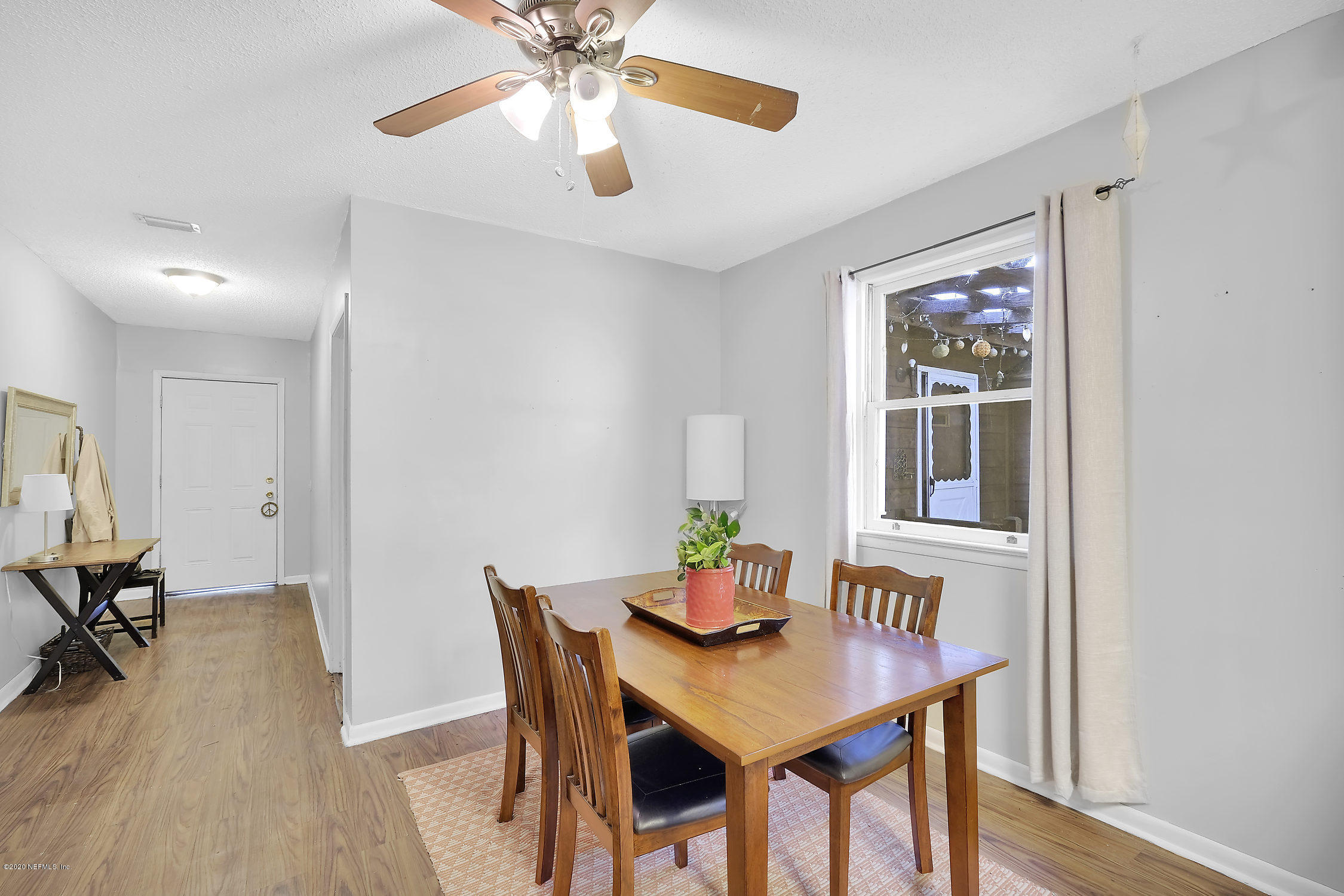 1449 LIVE OAK, JACKSONVILLE, FLORIDA 32207, 3 Bedrooms Bedrooms, ,1 BathroomBathrooms,Residential,For sale,LIVE OAK,1079676