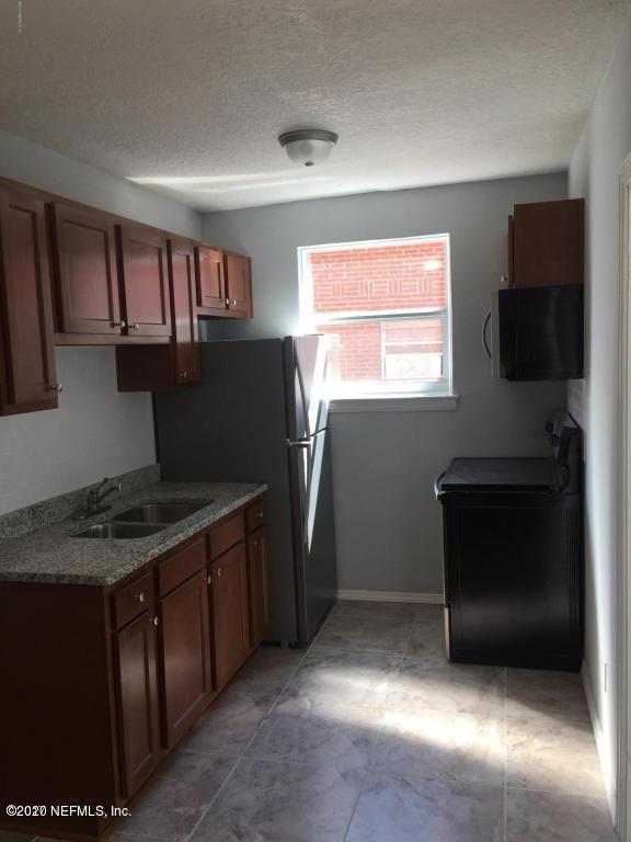 3347 POST, JACKSONVILLE, FLORIDA 32205, 1 Bedroom Bedrooms, ,1 BathroomBathrooms,Rental,For Rent,POST,1079721