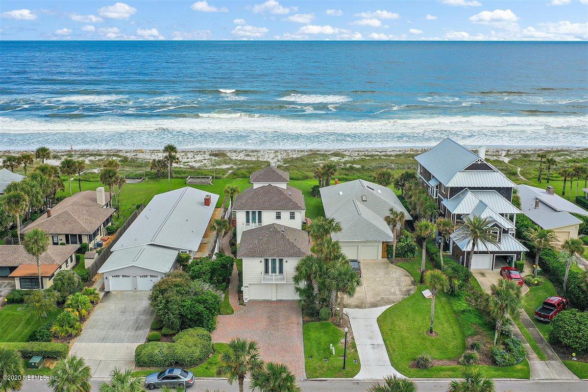 4115 DUVAL, JACKSONVILLE BEACH, FLORIDA 32250, 4 Bedrooms Bedrooms, ,4 BathroomsBathrooms,Residential,For sale,DUVAL,1079863