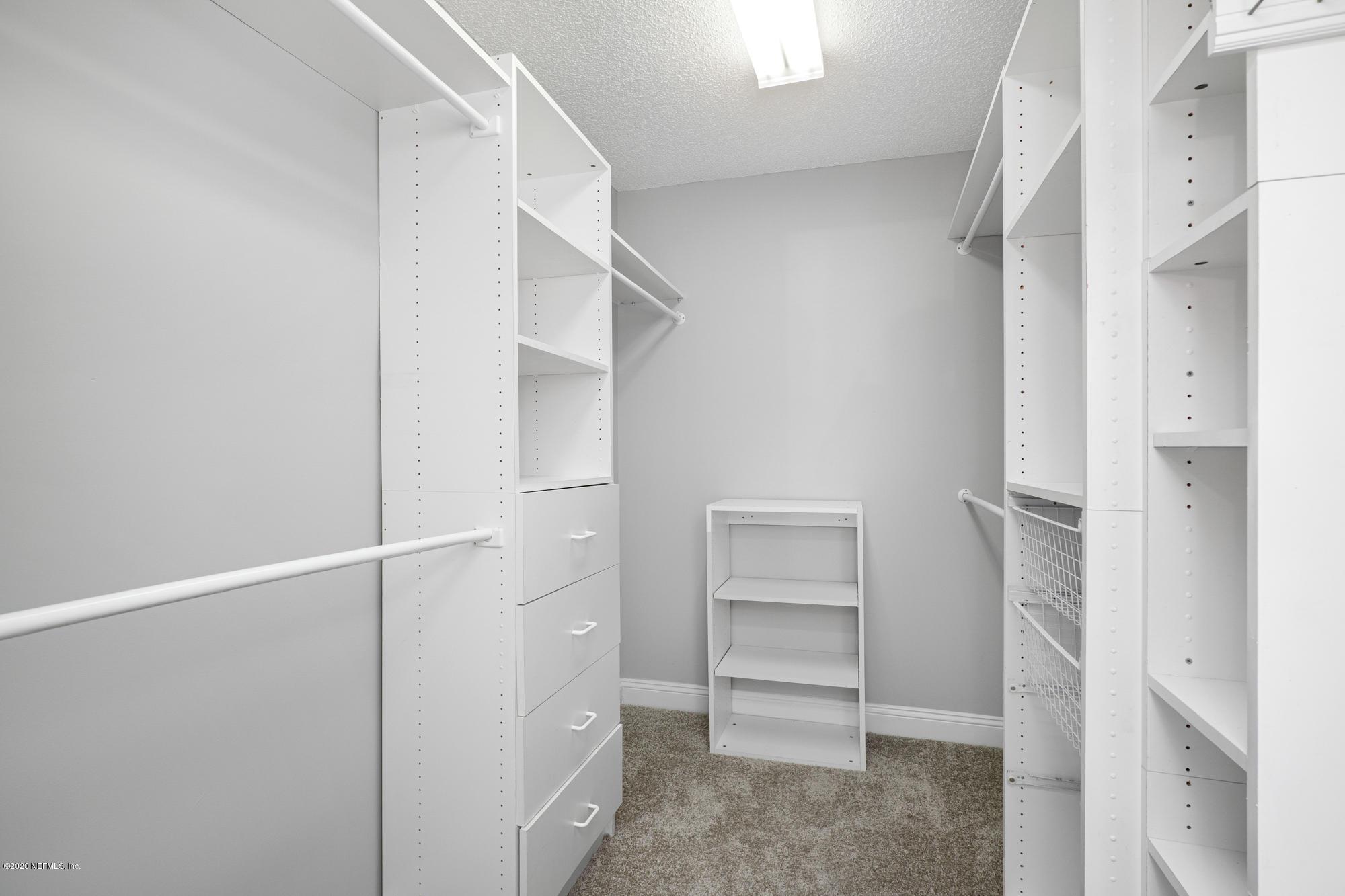 2146 WALKABOUT, JACKSONVILLE, FLORIDA 32224, 4 Bedrooms Bedrooms, ,2 BathroomsBathrooms,Residential,For sale,WALKABOUT,1079823