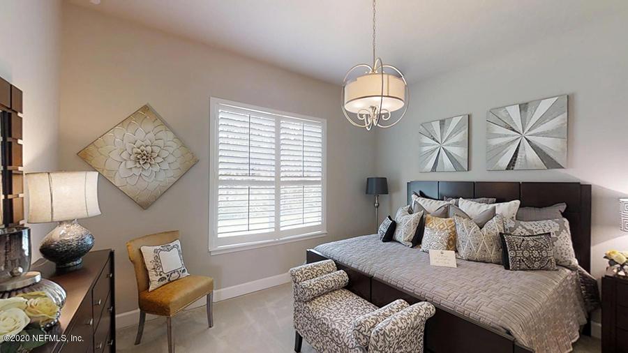 41 NEWHAVEN, ORMOND BEACH, FLORIDA 32174, 2 Bedrooms Bedrooms, ,2 BathroomsBathrooms,Residential,For sale,NEWHAVEN,1079746