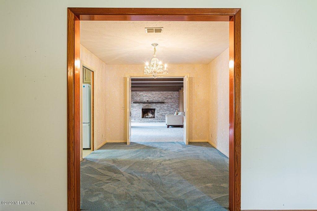 1719 WHITMAN, JACKSONVILLE, FLORIDA 32210, 3 Bedrooms Bedrooms, ,2 BathroomsBathrooms,Residential,For sale,WHITMAN,1077887