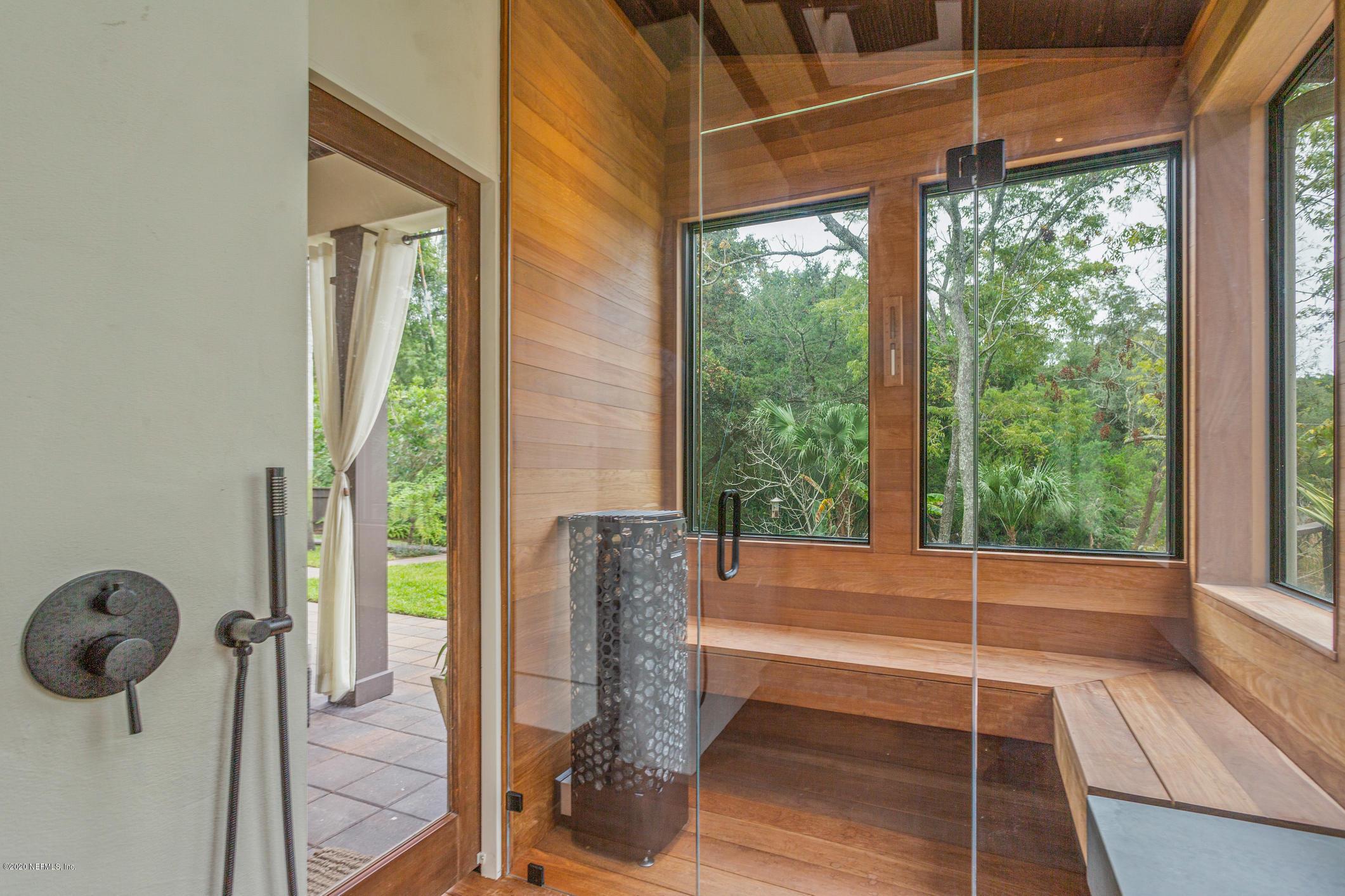 1010 SOMERUELUS, FERNANDINA BEACH, FLORIDA 32034, 5 Bedrooms Bedrooms, ,3 BathroomsBathrooms,Residential,For sale,SOMERUELUS,1079751