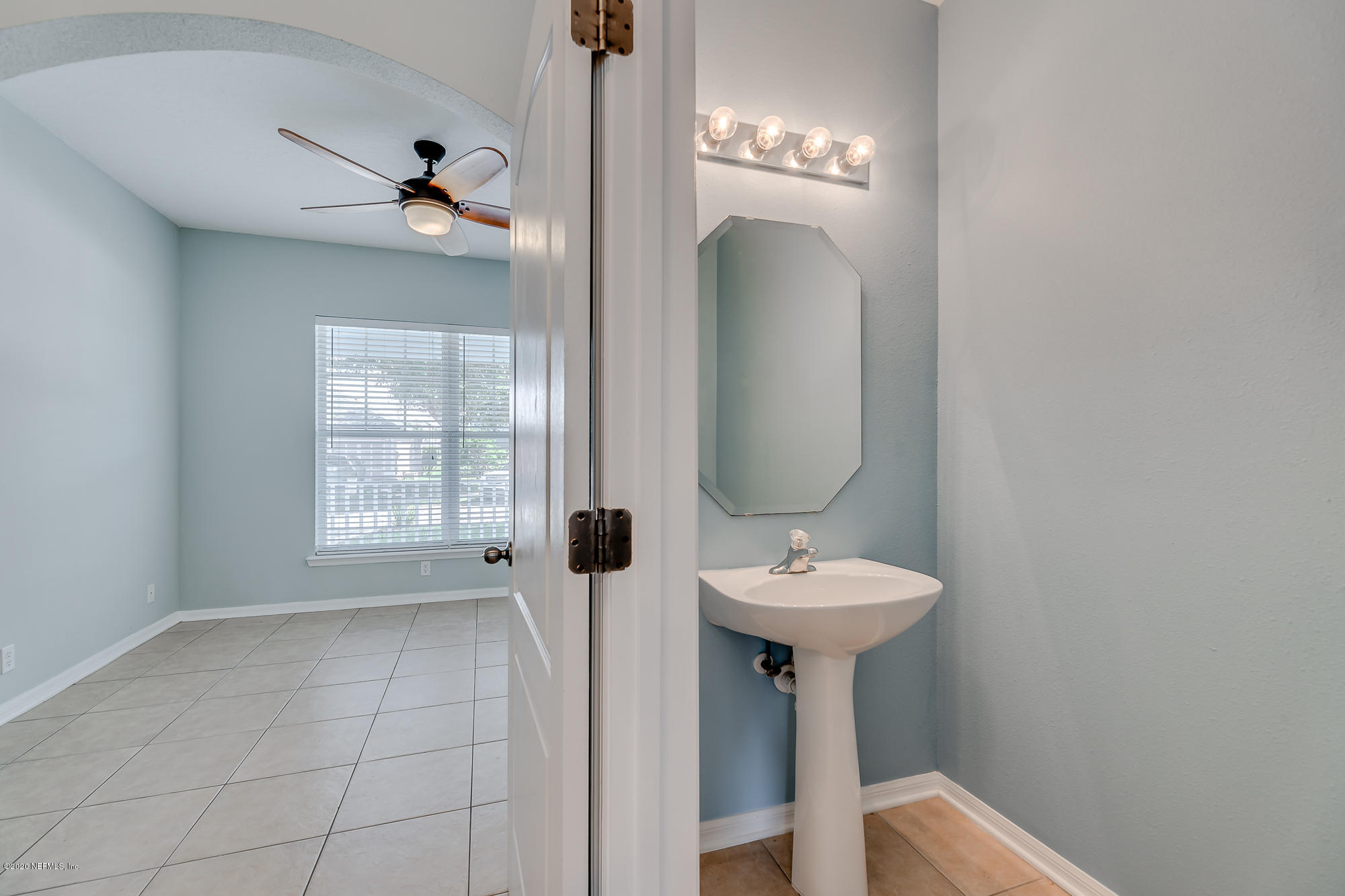 621 SUN DOWN, ST AUGUSTINE, FLORIDA 32080, 3 Bedrooms Bedrooms, ,2 BathroomsBathrooms,Residential,For sale,SUN DOWN,1079753