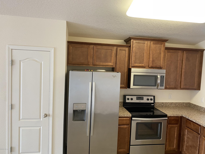 8606 DYLAN MICHAEL, JACKSONVILLE, FLORIDA 32210, 3 Bedrooms Bedrooms, ,2 BathroomsBathrooms,Rental,For Rent,DYLAN MICHAEL,1079754