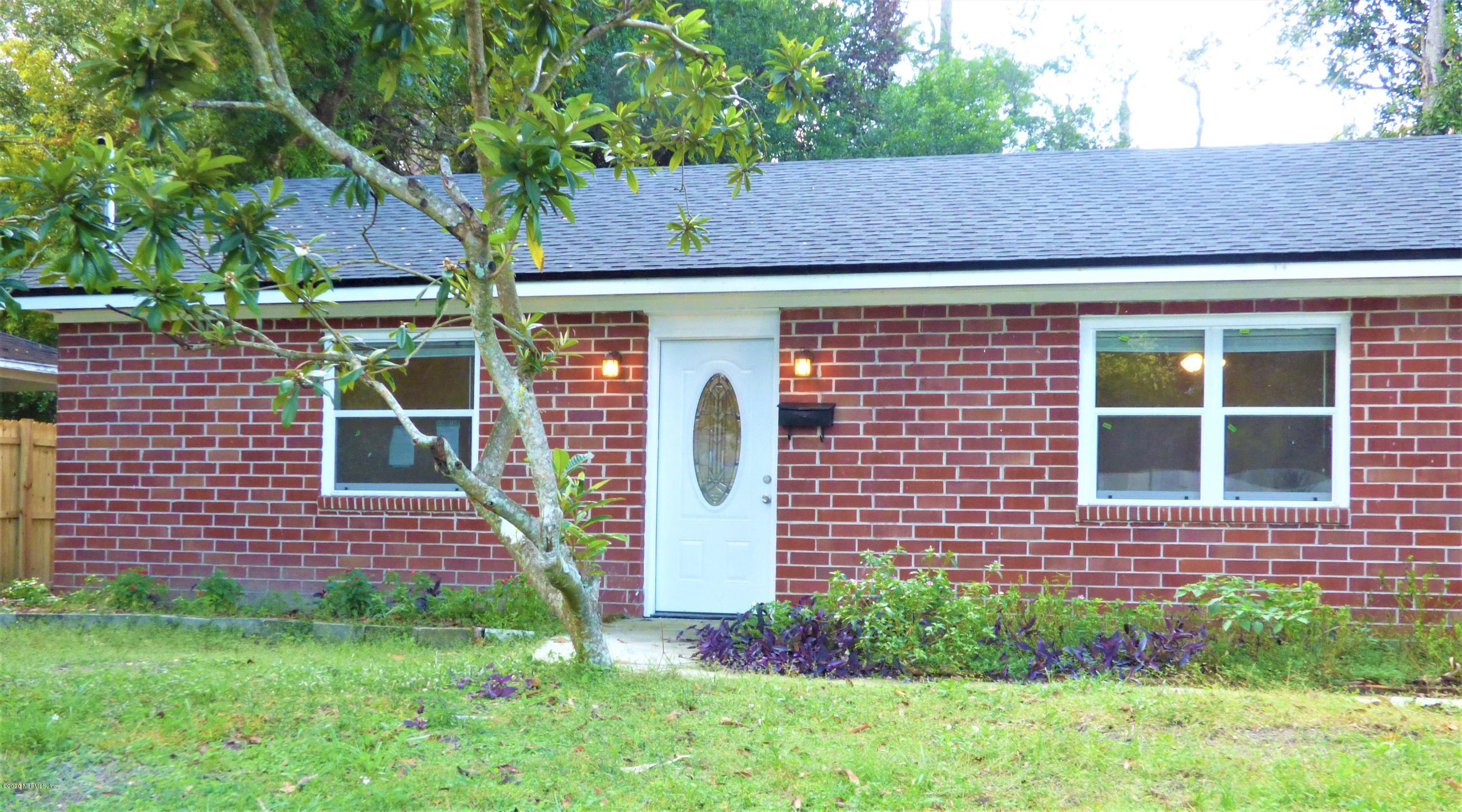 2314 HOLMES, JACKSONVILLE, FLORIDA 32207, 3 Bedrooms Bedrooms, ,2 BathroomsBathrooms,Residential,For sale,HOLMES,1079760